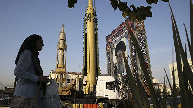 Опять о ядерном. Договорятся ли Россия и США по Ирану (Carnegie Moscow Center, Россия)
