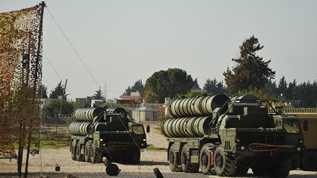The Wall Street Journal (США): цена близких отношений Турции и России