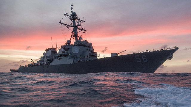 Россия, Китай и многое другое: как Америка может противостоять крупнейшим грядущим угрозам (The National Interest, США)