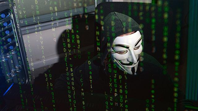 The National Interest (США): Байден должен начать с Россией диалог о кибербезопасности