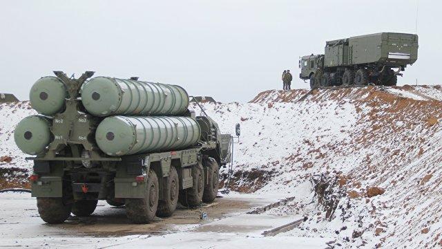 Укрiнформ (Украина): Россия хочет вдвое нарастить вооружение в оккупированном Крыму - Украина в ОБСЕ