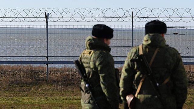 Maaseudun Tulevaisuus (Финляндия): «Обвинения в провокации со стороны России — верный признак того, что ситуация может обостриться», — говорит министр обороны Латвии