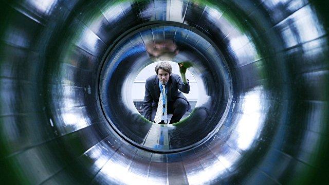 Der Tagesspiegel (Германия): потенциал водородной кооперации с Россией