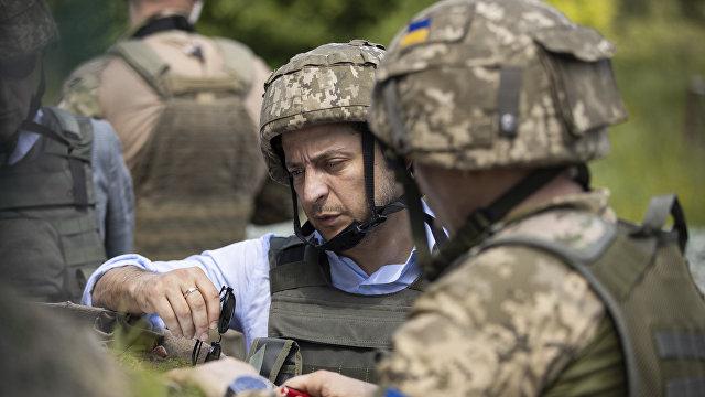 NV.ua (Украина): Путин становится токсичным. Как это использовать Украине