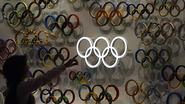 Тяжелый удар по Токийской Олимпиаде: ушел в отставку председатель ее оргкомитета Ёсиро Мори. Реакция в мире (Майнити симбун, Япония)
