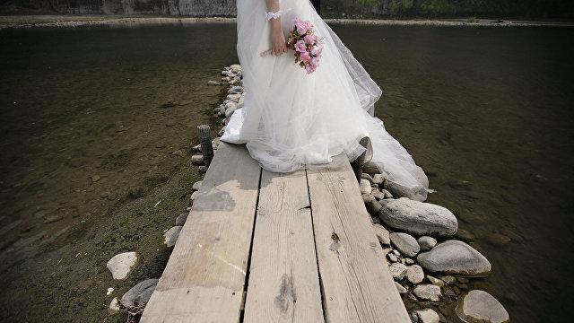 Женитьба на русской красавице: очень многие будут завидовать, но есть одно но… (Sohu, Китай)