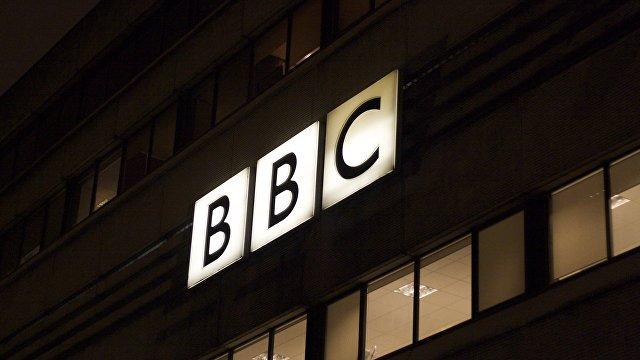 Жэньминь жибао (Китай): британская BBC предвзято относится к Китаю