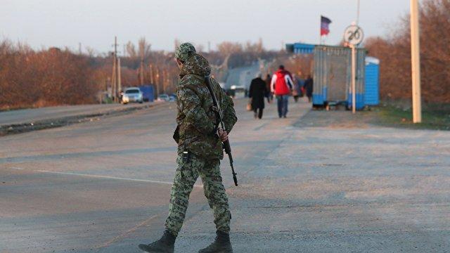 Главред (Украина): Ермак объяснил, почему минские договоренности выполнить невозможно