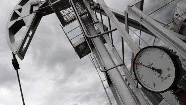 Oilprice (США): смогут ли в будущем году цены на нефть перешагнуть стодолларовый рубеж?