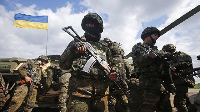 Гордон (Украина): «Конечная задача — мир на наших условиях» Зеленский на встрече с украинскими послами озвучил внешнеполитические приоритеты