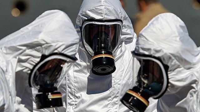 Al Jazeera (Катар): новый штамм коронавируса. Почему в мире началась паника? Эффективны ли вакцины?