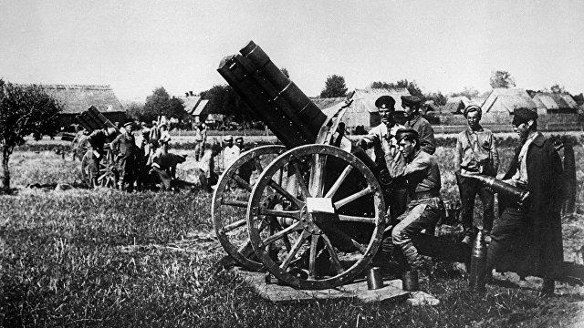 День (Украина): как боролись с московскими оккупантами в 1920-х?