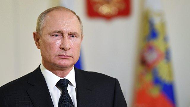 JB Press (Япония): волшебная сила Путина позднего периода, отраженная в проблеме Навального