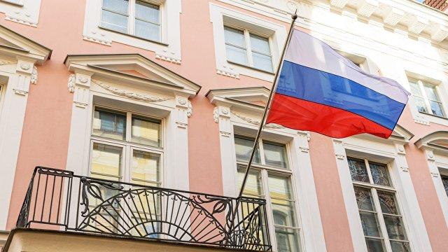 Михкель Куннус: стать эстонцем, но остаться русским! (Postimees, Эстония)