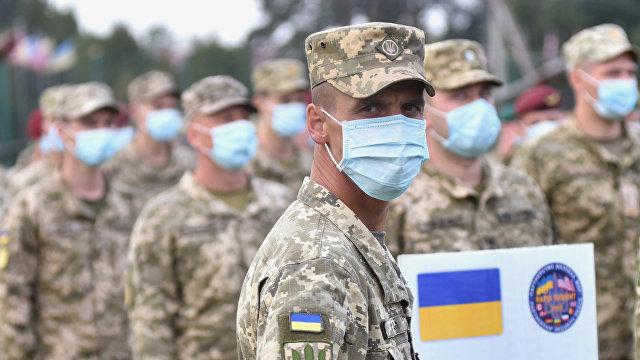 Политика (Сербия): Украина держит шаг