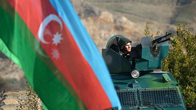 Habertürk (Турция): в Карабахе начинается другая борьба