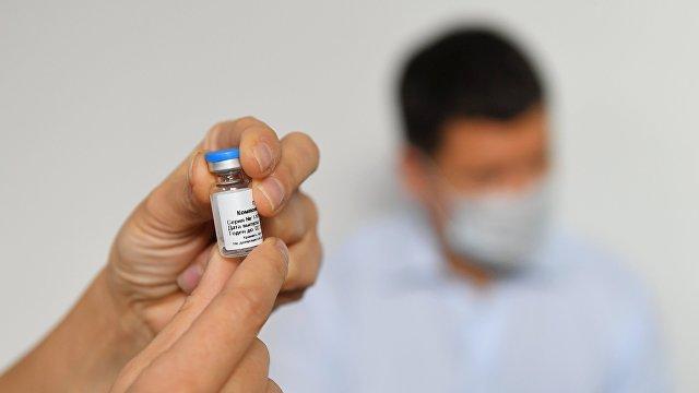The Guardian (Великобритания): вакцина GSK/Sanofi от сovid-19 будет готова не раньше конца следующего года