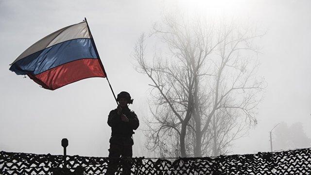 Shūkan Gendai (Япония): почему в Японии не сообщают о конфликте в Нагорном Карабахе? Цели Путина и негативное влияние на проблему «северных территорий»
