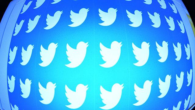 Advance (Хорватия): замедление работы Твиттера в России — вероятный поворотный момент. Кульминация пятилетнего противостояния, начало конца «международных взаимосвязей», онлайн-битва за Европу и расцвет «параллельных» миров