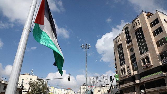 Haaretz (Израиль): палестинцы заключили четыре соглашения на поставку вакцины от covid-19 и «в срочном порядке» утвердили российский «Спутник V»