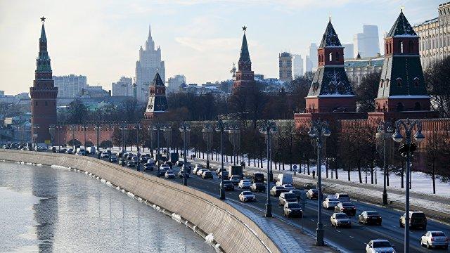 Gallup (США): экономические проблемы усиливают раздражение россиян в условиях пандемии