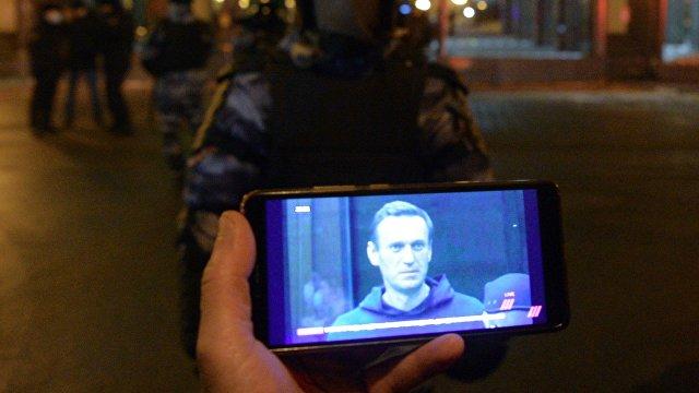 Большинство украинцев пользуются российским интернетом: почему так получилось и чем опасно (Телеграф, Украина)