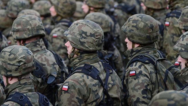 La Croix (Франция): виртуальная война с Россией обернулась для поляков фиаско