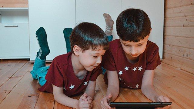 Al Jazeera (Катар): неожиданная польза видеоигр для вашего ребенка