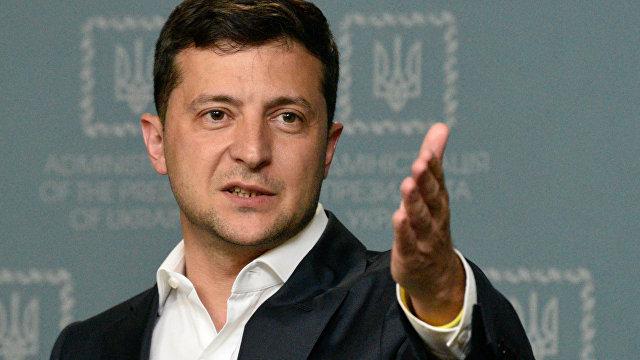 Зеленский в интервью HBO: Украина стоит с протянутой рукой, США — больше не символ демократии (Обозреватель, Украина)