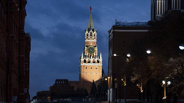 FT: санкции сделали Россию сильнее (Корреспондент, Украина)