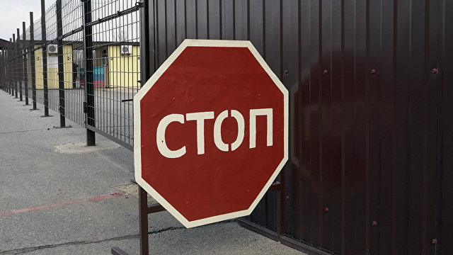 Гордон (Украина): «Угроза открытого нападения России никуда не девалась». Хомчак прокомментировал эскалацию ситуации на Донбассе