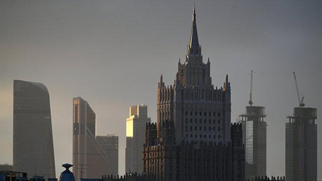 Военно-морские учения России, Китая и Ирана в северной части Индийского океана. Кремль: «Россия не потерпит действий некоторых европейских посольств» (Al Watan, Сирия)