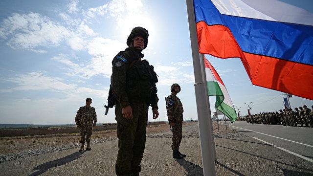 Iavunk (Армения): «Мы найдем путь, идя по которому станем сильным, мощным, безопасным государством, и этот путь — с Россией». Айк Бабуханян