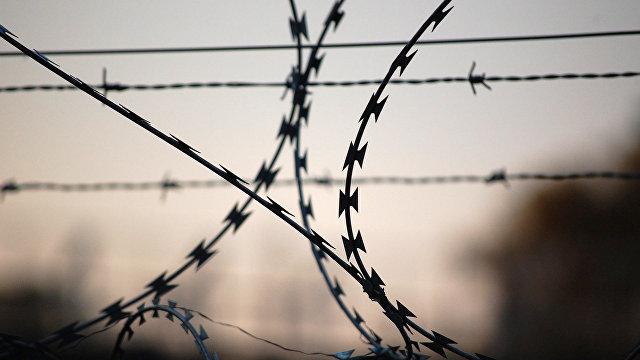 Evrensel (Турция): детские тюрьмы в Турции — омут неизвестности