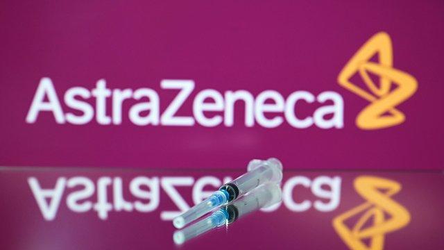 The Telegraph (Великобритания): Франция «может присоединиться» к Италии и блокировать экспорт вакцины компании «АстраЗенека»