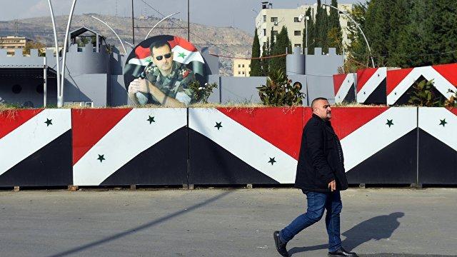 10 лет жестокости: как Израиль справляется с крахом и тревожным возрождением Сирии (The Times of Israel, Израиль)