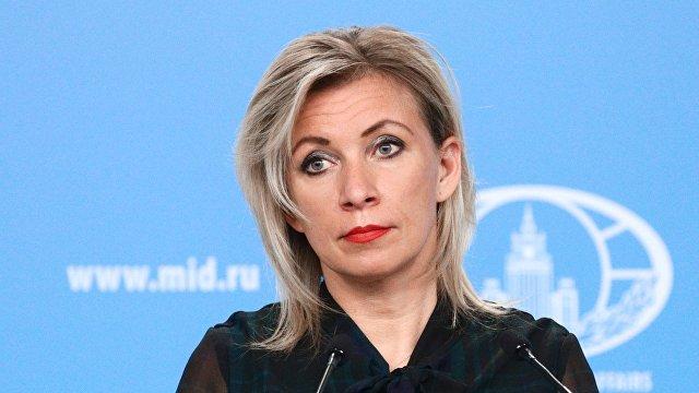 ZDF (Германия): Россия и дело Навального. «Мы ничего плохого не сделали»