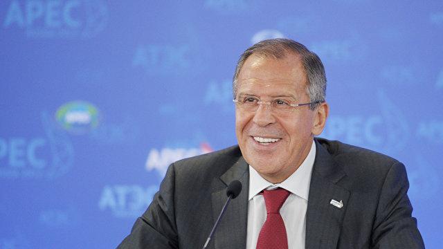 Donya-e-Eqtesad (Иран): «новый князь Горчаков» российской дипломатии