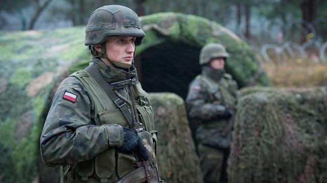 Defence 24 (Польша): кто заинтересован в ослаблении позиции Польши?