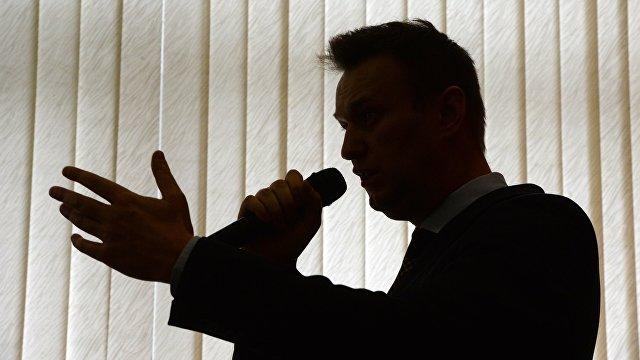 The New York Times (США): Алексей Навальный говорит, что вернётся в Россию в воскресенье