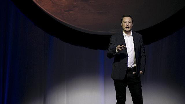 Vanity Fair (США): Илон Маск начал крестовый поход за миллиард долларов, чтобы остановить Апокалипсис. Нам грозит искусственный интеллект