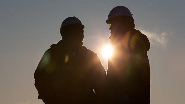 «Восток Ойл»: Россия планирует в Арктике важнейший проект по добыче нефти (Info, Чехия)