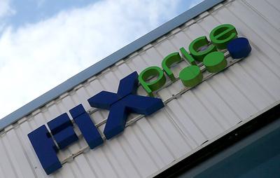 Fix Price подтвердил планы проведения IPO на Лондонской бирже