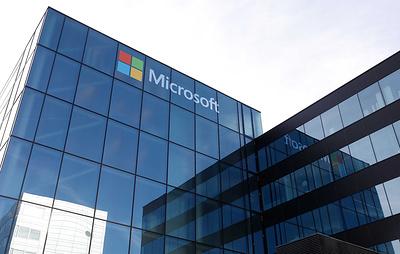 Около 40 компаний в России подверглись атакам, использующим уязвимости в ПО Microsoft