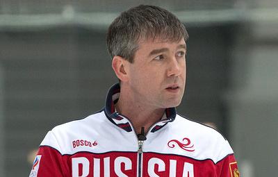 Урманов: российские фигуристы на ЧМ способны получить максимальную квоту на Игры в Пекине