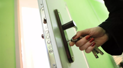 Эксперт прокомментировала сообщения о возможных запретах для жильцов в 2021 году