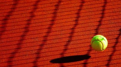 Кенин признана лучшей теннисисткой 2020 года по версии WTA