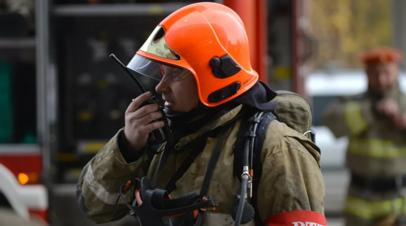 Эксперт прокомментировал новые противопожарные правила
