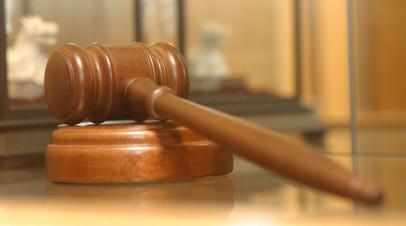 Присяжные вынесли вердикт по делу о смерти младенца в роддоме Калининграда