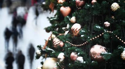 В Якутии 31 декабря в этом году оставят рабочим днём